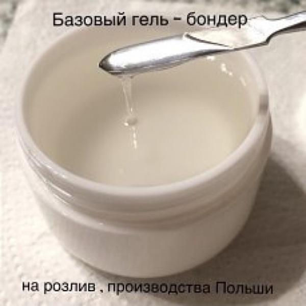 Bonder acid free Silcare 30гр