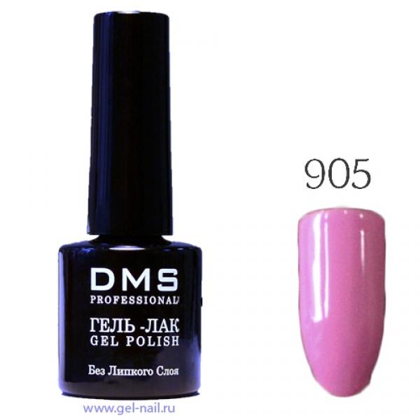 Гель-Лак DMS № 905