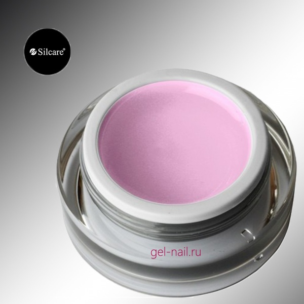 Affinity Ice Pink Silcare 100гр