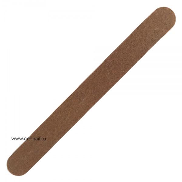 Пилка деревянная 100-180