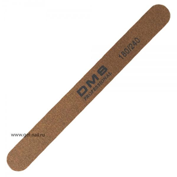 Пилка деревянная 180-240