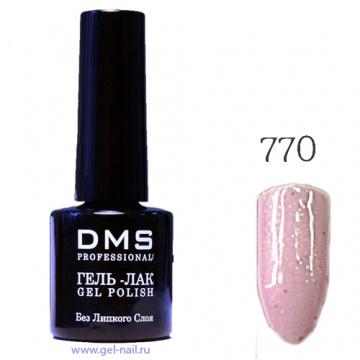Гель-Лак DMS № 770