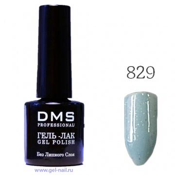 Гель-Лак DMS № 829