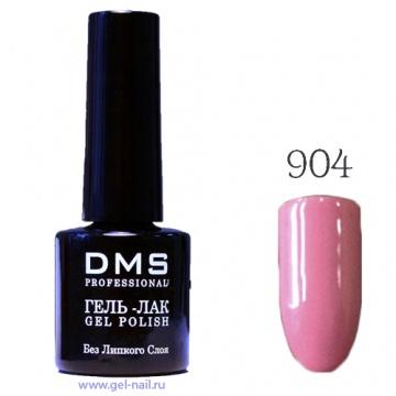 Гель-Лак DMS № 904