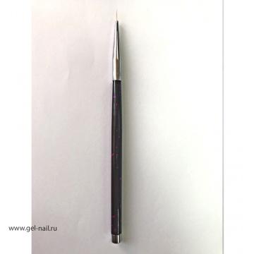 Кисть для прорисовки 6мм