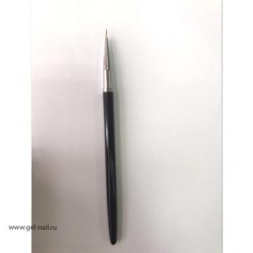 Кисть линеар длина 0,7мм