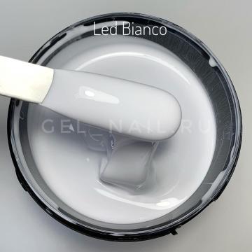 LED Bianco Silcare 1кг