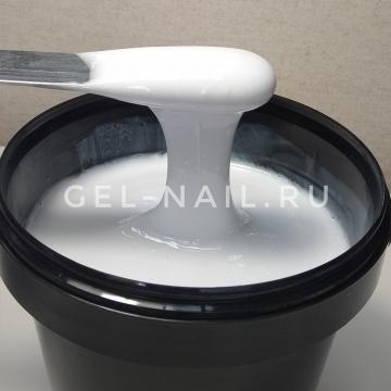 Milky Clear 30 грамм