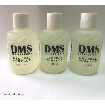 Универсальное нейтрализующее средство DMS 50ml