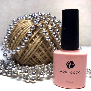 Праймер кислотный Adri Coco 8мл
